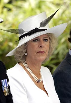 Camilla, Duchess of Cornwall, Age has not been kind to her either. Camilla Duchess Of Cornwall, Duchess Of Cambridge, Prince Phillip, Prince Charles, Camilla Parker Bowles, Monaco Royal Family, Real Princess, British Royal Families, Elegant Lady