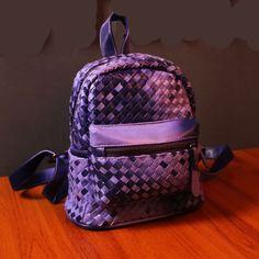 Glossy Grid Fashion Backpacks , Fashion Backpacks - Bags For Big Sale! Glossy Grid Fashion BackpacksJust $29.99 . Glossy Grid Fashion Backpacks in Atwish.com