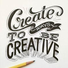 typography lovers �