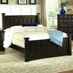 king headboard and footboard related post upholstered . king headboard and footboard Headboard And Footboard - Elites Home Decor Bedroom Furniture Sets, Bedroom Bed, Bedroom Ideas, Master Bedroom, Bedrooms, King Beds, Queen Beds, Low Chest Of Drawers, Futon Bunk Bed