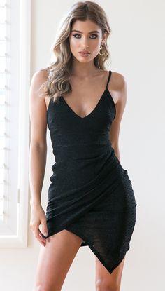 dress size 8 $55