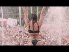Dash Berlin Live at Ultra Music Festival Miami 2017 Rave Music, Dj Music, Music Songs, Hindi Dance Songs, Festival Miami, Film Festival, Adam Beyer, Dj Video, Everybody Dance Now