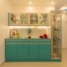 Living Room Partition Design, Room Door Design, Room Design Bedroom, Bedroom Furniture Design, Home Room Design, Home Decor Furniture, Study Room Design, Kitchen Cupboard Designs, Kitchen Room Design