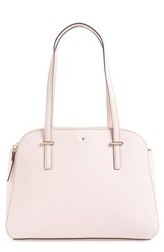 Free shipping and returns on kate spade new york 'small elissa' tote at Nordstrom.com. Clean curves characterize a vintage-chic tote cast in lush crosshatched leather.