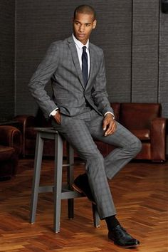 tailored jacket on pinterest slim fit suits suit