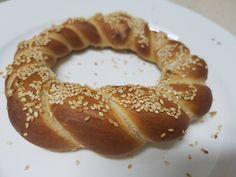 Cake Recipes, Dessert Recipes, Desserts, Vegtable Salad, Pretzel Rolls, Pan Bread, Arabic Food, Cake Cookies, Bon Appetit