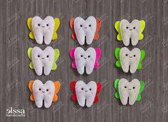 گیفت های دندونی نمدی  Code : PT53  #نمد #نمدی #گیفت #رنگی #رنگ #دندونی #السا #دست_سازه #دست_ساز  #یادبود #پروانه #elssa #handicraft  #handicrafts  #gift #tooth #buterfly #felt #feltro #color #colorful