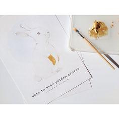 violetacorderosa's photo on Instagram