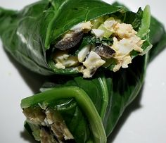 Tuna_nicoise_salad_wrap.jpg 550×475 pixels