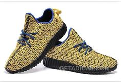 http://www.getadidas.com/adidas-yeezy-boost-350-low-nba-indiana-pacers-shoes-christmas-deals.html ADIDAS YEEZY BOOST 350 LOW NBA INDIANA PACERS SHOES CHRISTMAS DEALS Only $88.00 , Free Shipping!