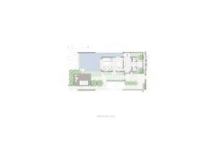 Soori Bali,Floor Plan