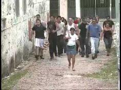 Peatones manteados en brasil (cámara oculta) | WorldStarReggaeton.com