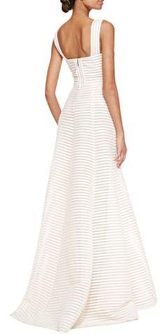 lovely jasmine #white dress  http://rstyle.me/n/iwfe9pdpe