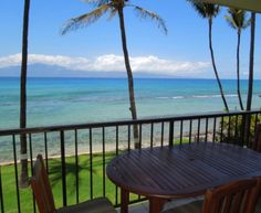 Condo vacation rental in Kaanapali from VRBO.com! #vacation #rental #travel #vrbo