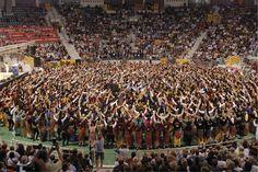 e-Pontos.gr: 12o Πανελλαδικό Φεστιβάλ Ποντιακών Χορών – Αναλυτι...