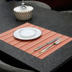 Pads For Dining Room Table
