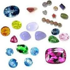 Birthstones: Identifying your Birthday Gemstones