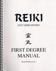 The Healing Powers of Reiki - Reiki: Amazing Secret Discovered by Middle-Aged Construction Worker Releases Healing Energy Through The Palm of His Hands. Cures Diseases and Ailments Just By Touching Them. And Even Heals People Over Vast Distances. Was Ist Reiki, Chakras Reiki, Usui Reiki, Animal Reiki, Reiki Courses, Massage, Reiki Room, Reiki Therapy, Spirituality