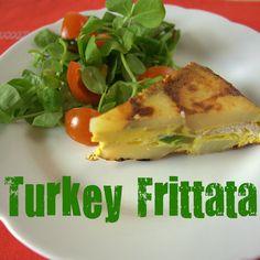 10 ways to spice up turkey leftovers. BabyCentre Blog