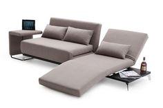 Modern Sofa Bed Design Basic 1 On Modern Design Ideas