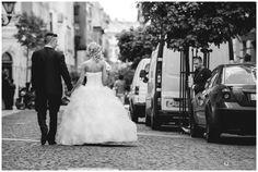 Budapest, Wedding Dresses, Bride Dresses, Bridal Gowns, Alon Livne Wedding Dresses, Wedding Gowns, Wedding Dress, Wedding Dressses, Bridal Dresses