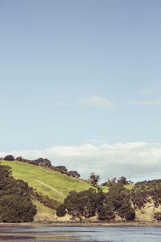 hill. shakespear.