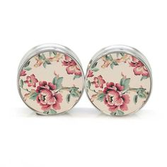 Stainless Steel Double Flared Soft Floral Ear Gauges Plugs 1 Inch 25mm Body Jewelry Source,http://www.amazon.com/dp/B00BXS2PVA/ref=cm_sw_r_pi_dp_s14Yrb0GA4YK1MTA