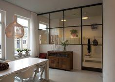 Fritsjurgens Taatsdeuren - Stalen deuren en meer design taatsdeuren!