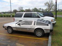 DeLorean | http://hotrod205.files.wordpress.com.../delorean2.jpg