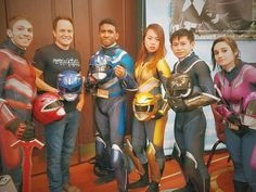 Go Go Power Rangers, Transformers Robots, Gears, Behind The Scenes, Pop Culture, Nostalgia, That Look, Cosplay, Japanese
