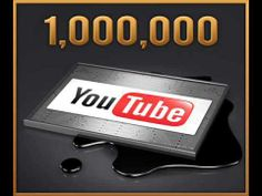 http://buyingyoutubesubscribers.com/way-buying-youtube-views/ Buy YouTube Views And Comments