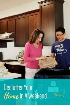 Easy Decluttering Tips For Home - How To Declutter Fast - Declutter and Organize Your Home Linen Closet Organization, Toy Organization, Getting Rid Of Clutter, Getting Organized, Declutter Your Home, Organizing Your Home, Lose My Mind, Home Free, Decluttering