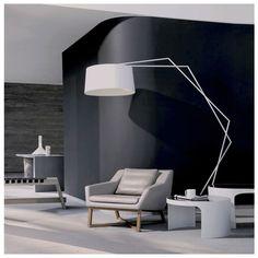 Interior Design Services, Decoration, Service Design, Decorative Accessories, Furniture Design, Inspiration, Contemporary, Studio, Elegant