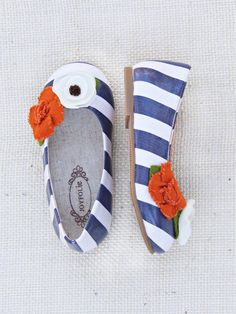adorable shoes by joyfolie on sale http://www.gilt.com/invite/kim387