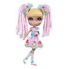 """Cutie Pops Doll - Chiffon - Jada Toys - Toys """"R"""" Us"""
