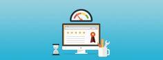 Los 7 KPIs más recomendados para analizar tus campañas de marketing online