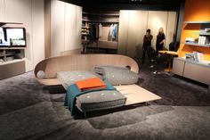 at imm cologne 2014