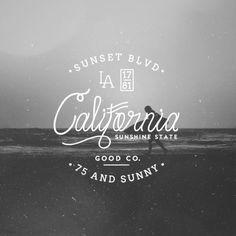I'm from where it's forever sunny, of course I had to design something for my home.