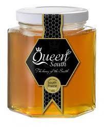 Resultado de imagen de etiquetas miel