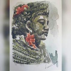 Diosa Bali
