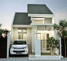 sri lanka house designs dreamhouse lk 100 government guarantee rh pinterest com Sri Lanka Home Design New House Plans Sri Lanka