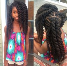 Braided Updo Hairstyles To Style On Your Natural Or Relaxed Hair. Braided Hairstyles Updo, Braided Updo, Short Hairstyles, Natural Hairstyles For Kids, Little Girl Hairstyles, Black Women Hairstyles, Long Natural Hair, Natural Hair Updo, Natural Hair Styles
