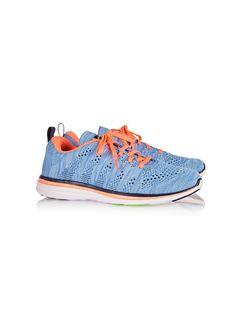 FEN-Athletic-Propulsion-Labs-TechLoom-Pro-mesh-sneakers