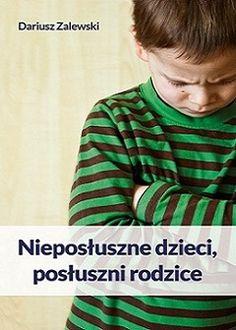 Jak uciszyć klasę? - Edukacja-Klasyczna.PL Willpower, Trivia, Polo Shirt, Mens Tops, Shirts, Literatura, Author, Polos, Quizes