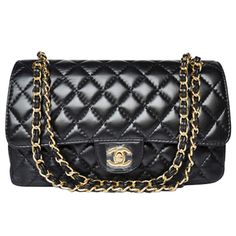 ◎◎⌒ Chanel handbags ⌒◎◎ Outlet ! Most Bags are under $159! Unbelievable !