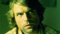 The Piano with Sam Neill | Aussies give Sam Neill lifetime achievement award - blatant thievery ...