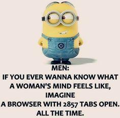 Lol...true!!!