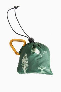 Colorful Fish Scales Women Sports Gym Totes Bag Multi-Function Nylon Travel Shoulder Bag
