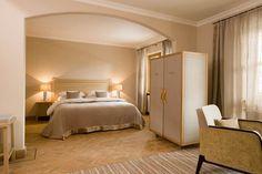 Impressionen | Hotel Bachmair-Weissach