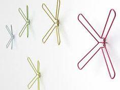 Resultado de imagen de hanger design